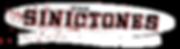 TST-psychosurf-web-header.png