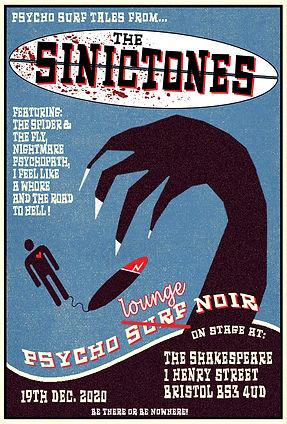 TST-PSN Poster GIGS -shakespeare.jpg