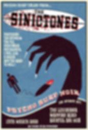 TST-PSN Poster GIGS -Louisiana.jpg