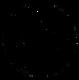 wpg-logo_edited.png
