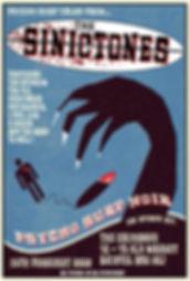 TST-PSN Poster GIGS -Exchange.jpg