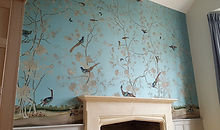 de Gournay-Earlham design1_edited.jpg