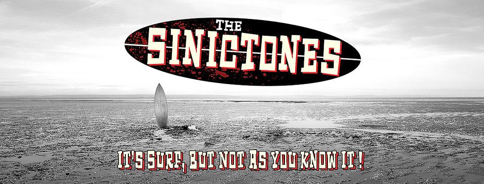 The SinicTones-2021 header.jpg