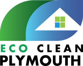eco clean plymouth .png