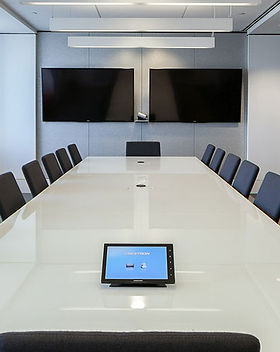 refsys-conference-room-av-houston-texas_