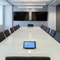 refsys-conference-room-av-houston-texas_