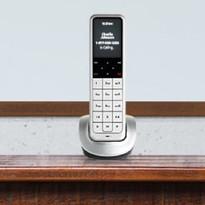 digital-home-phone.jpg