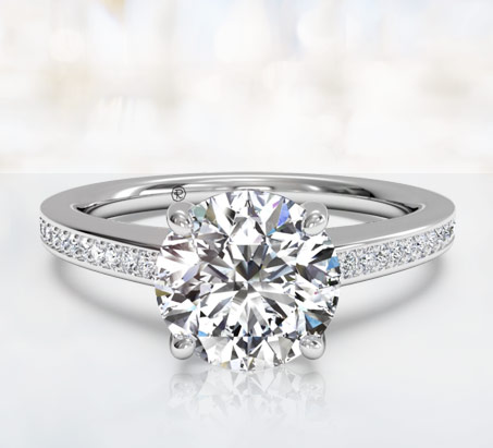 round-cut-engagement-ring-1c94d0bb9f8099b484946a14ebf70958