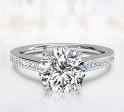 round-cut-engagement-ring-1c94d0bb9f8099b484946a14ebf70958