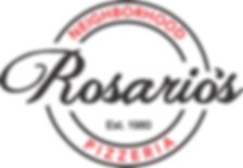 rosarios pizza logo.png