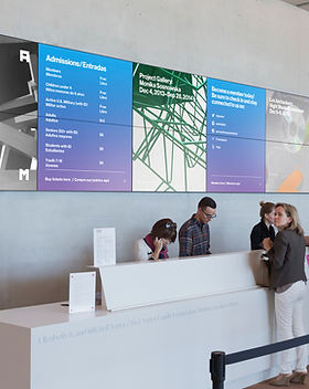 digital-signage-wall.jpg