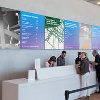 digital-signage-wall.jpg