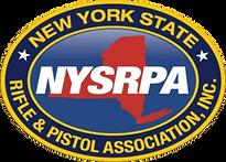 nysrpa-logo-300x215.png