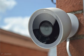 142335-smart-home-review-review-nest-cam