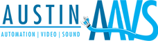 AVS logo Straight 1.png