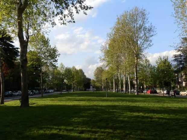 La nuova legge lombarda su parchi