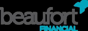 beaufort-financial-logo.png