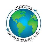 DWT Logo.jpg