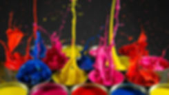 best-paint-brands-eco-decorator