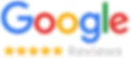 Google-5-stars-eco-decorator