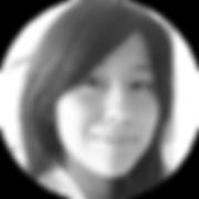Jennifer Chen MD.png