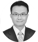 Thomas Huang.png
