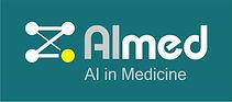 AImed_logo.jpg