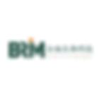 BRIM Biotechnology Logo