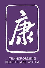 Kang Healthcare Logo