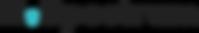 H-Spectrum-logo榛戝瓧钘嶉粸.png