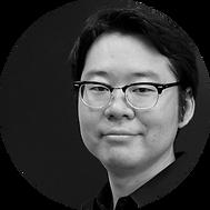 Yosuke Hara.png