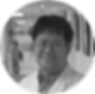 Wilson Hu MD.png