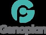 genoplan-logo-02.png