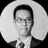 Brian Po Hui CHen.png