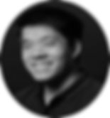 Andrew Chou M.png