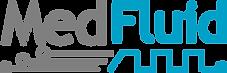 MedFluid Logo.png