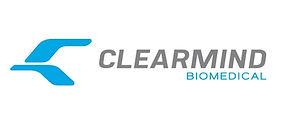 clearmind-biomedical_logo.jpg
