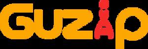 Guzip.png