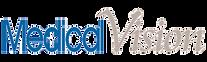 Medivision.png