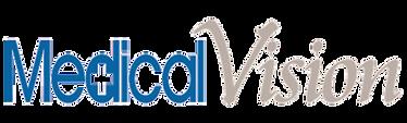Medivision Logo