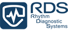 RDSpng.png