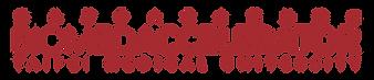TMUACC Logo-最後版-10-外框版-01.png