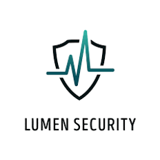 Lumen Security.png