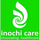 Inochi Care.jpg