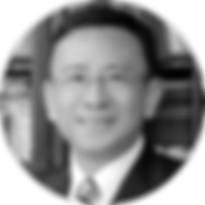 David Chow.png