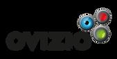 Ovizio_logo-uai-258x131.png