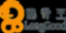 LongGood Logo