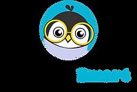 English Logo Vertical.png