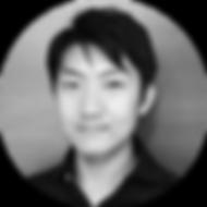 Jin Hayakawa.jpg.png