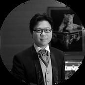 Allen Lin.png